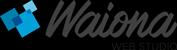 WAIONA Web Studio