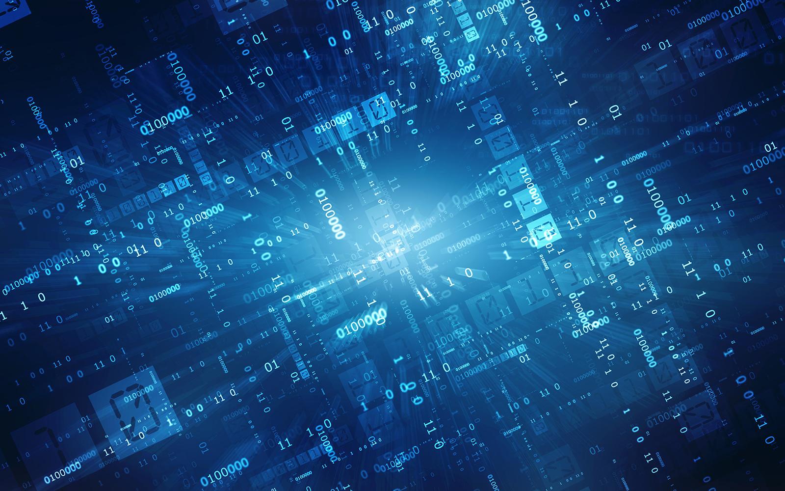 NodeLink Infrastructure et Virtualisation