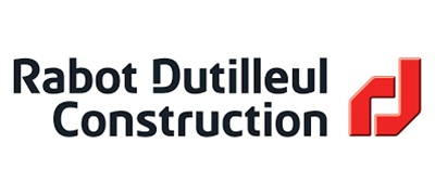 Rabot Dutilleul Construction