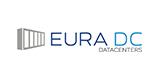 Eura DC Datacenters