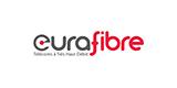 Eurafibre, télécoms à très haut débit
